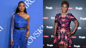 issa rae weight loss journey