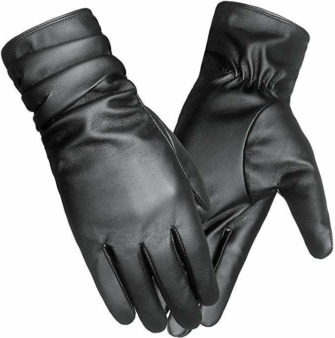 lethmik womens driving gloves review