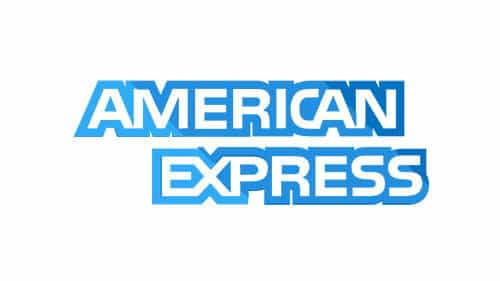 rooted mama health featured on american express