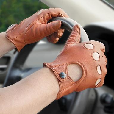 Best driving gloves for women review