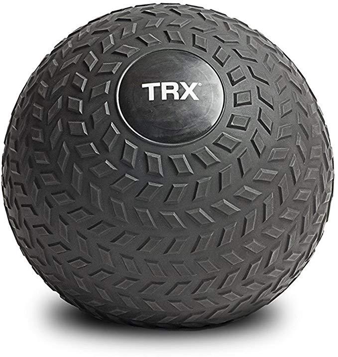 slam balls by trx