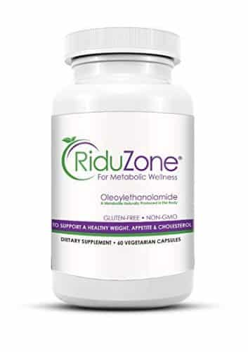 riduzone review