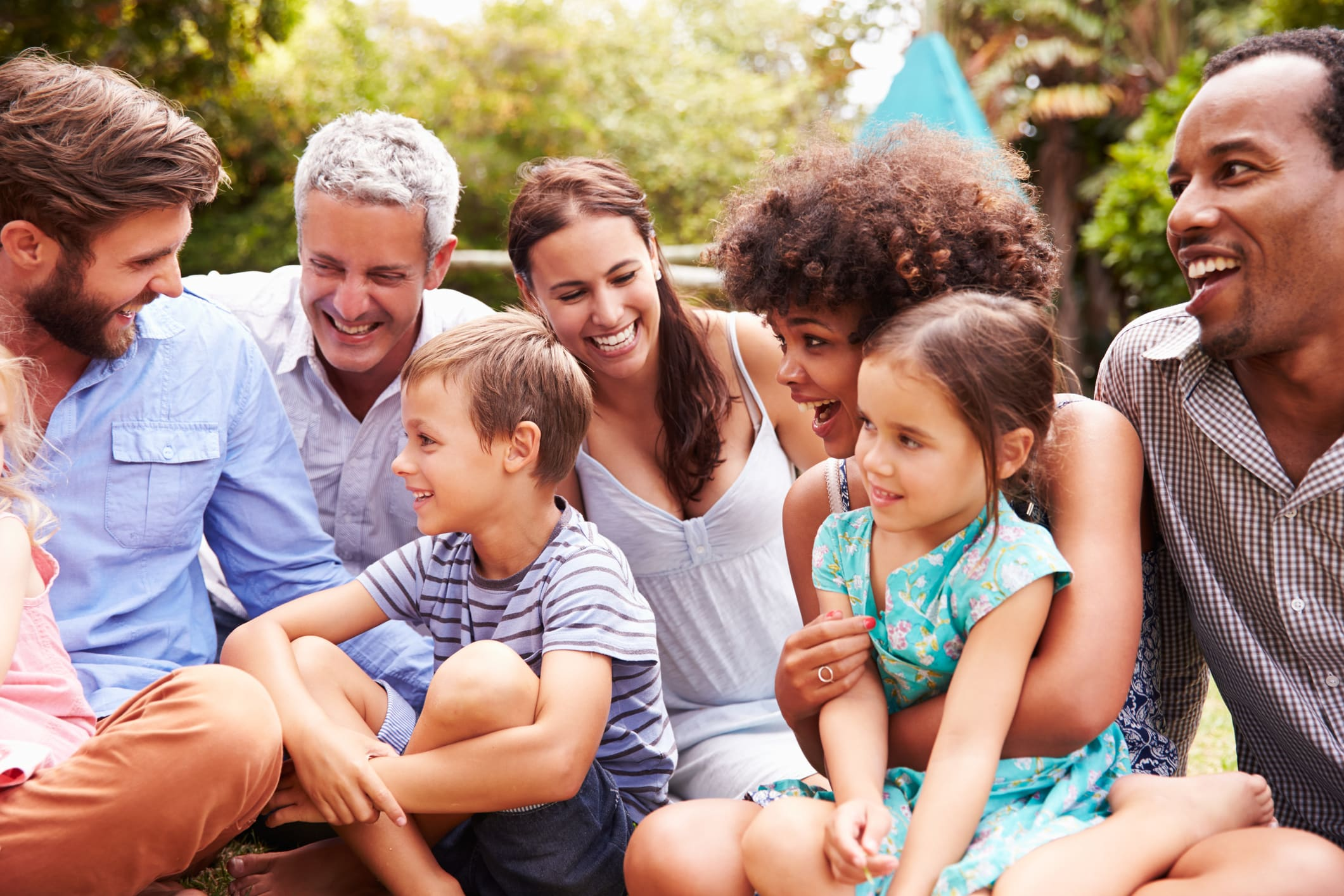 rooted mama health all family blog articles