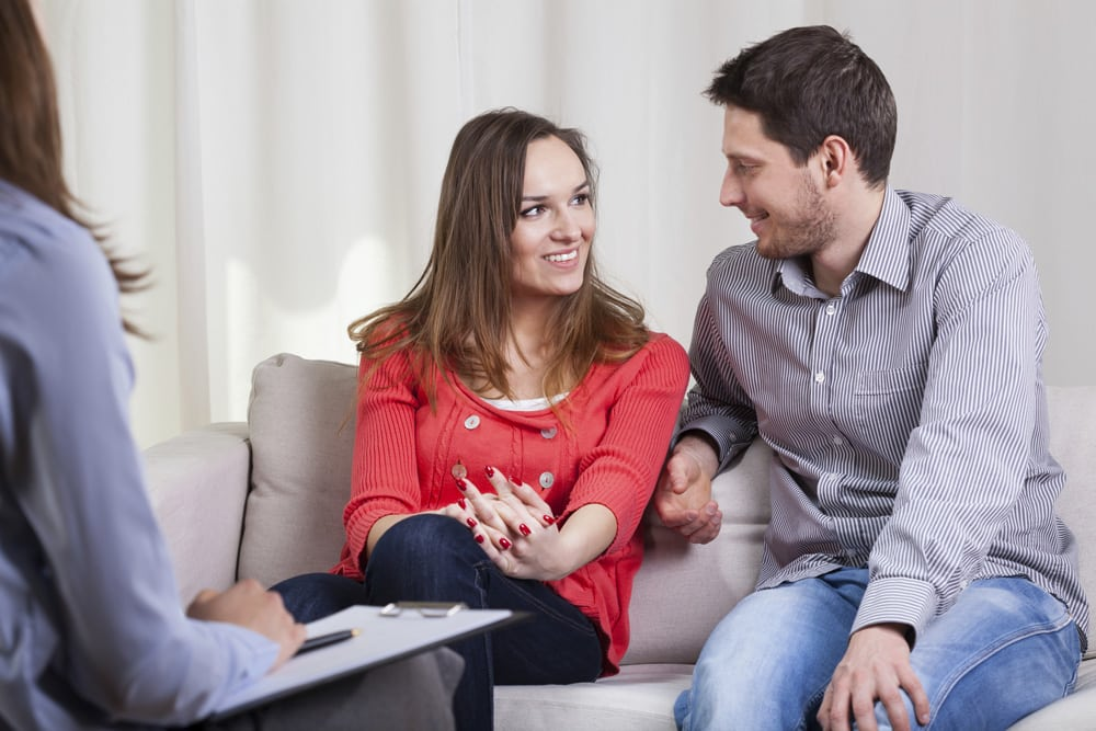 when to ask a love guru about relationship issues