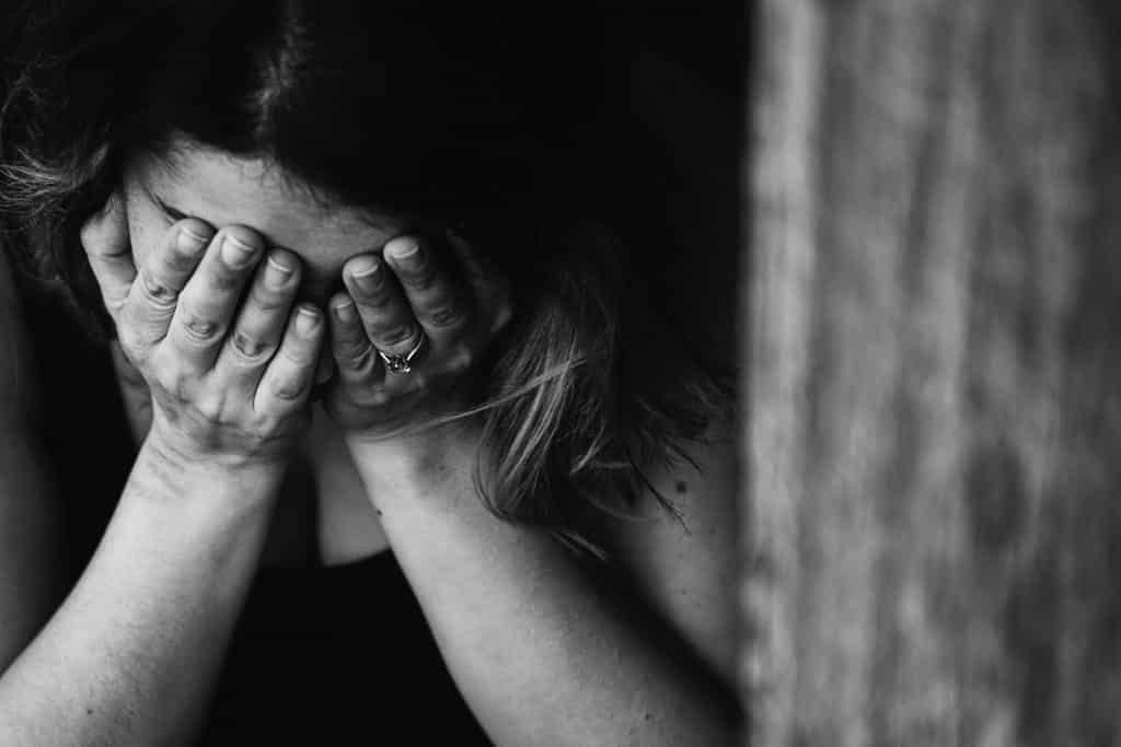 support mental illness
