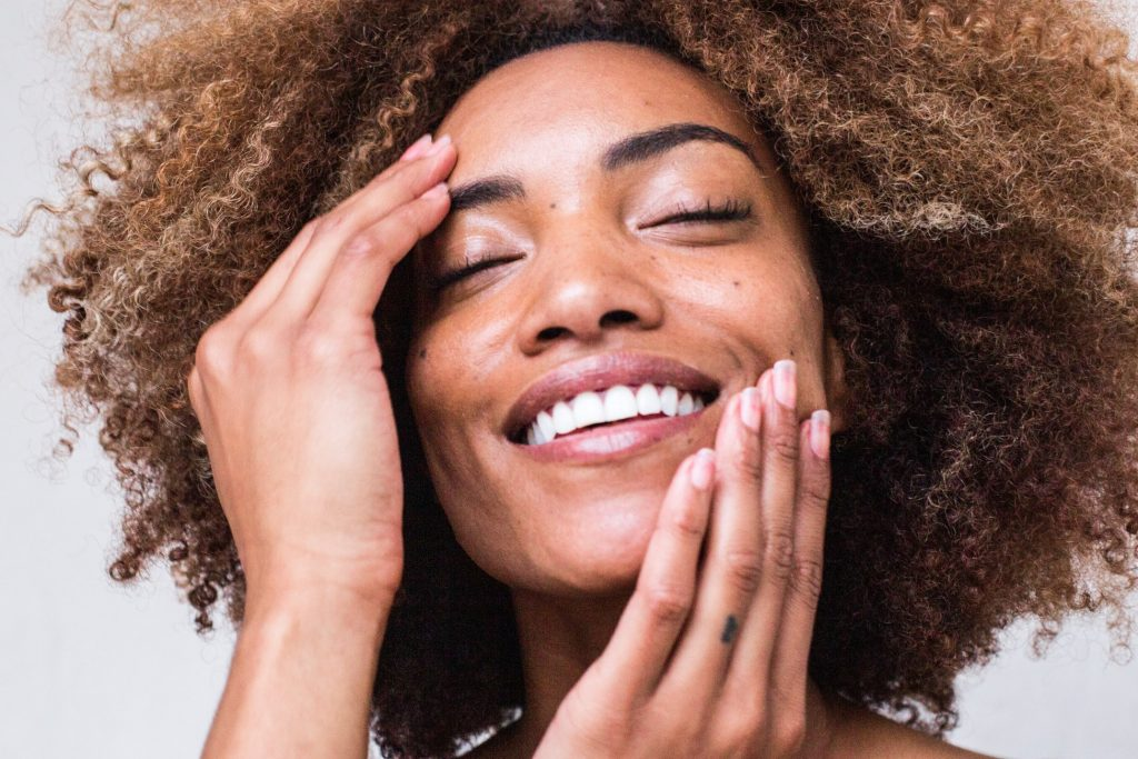 ultrasound skin treatment benefits