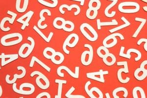 benefits of numerology for your life
