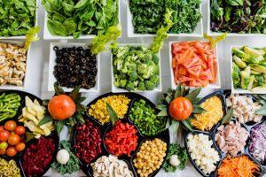 diet plan for diabetic people