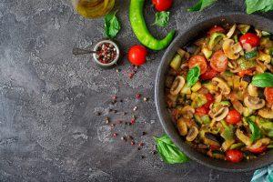 holiday stew recipe