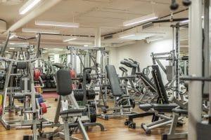 how to choose home gym equipment