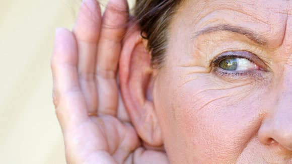 tips for improving your hearing