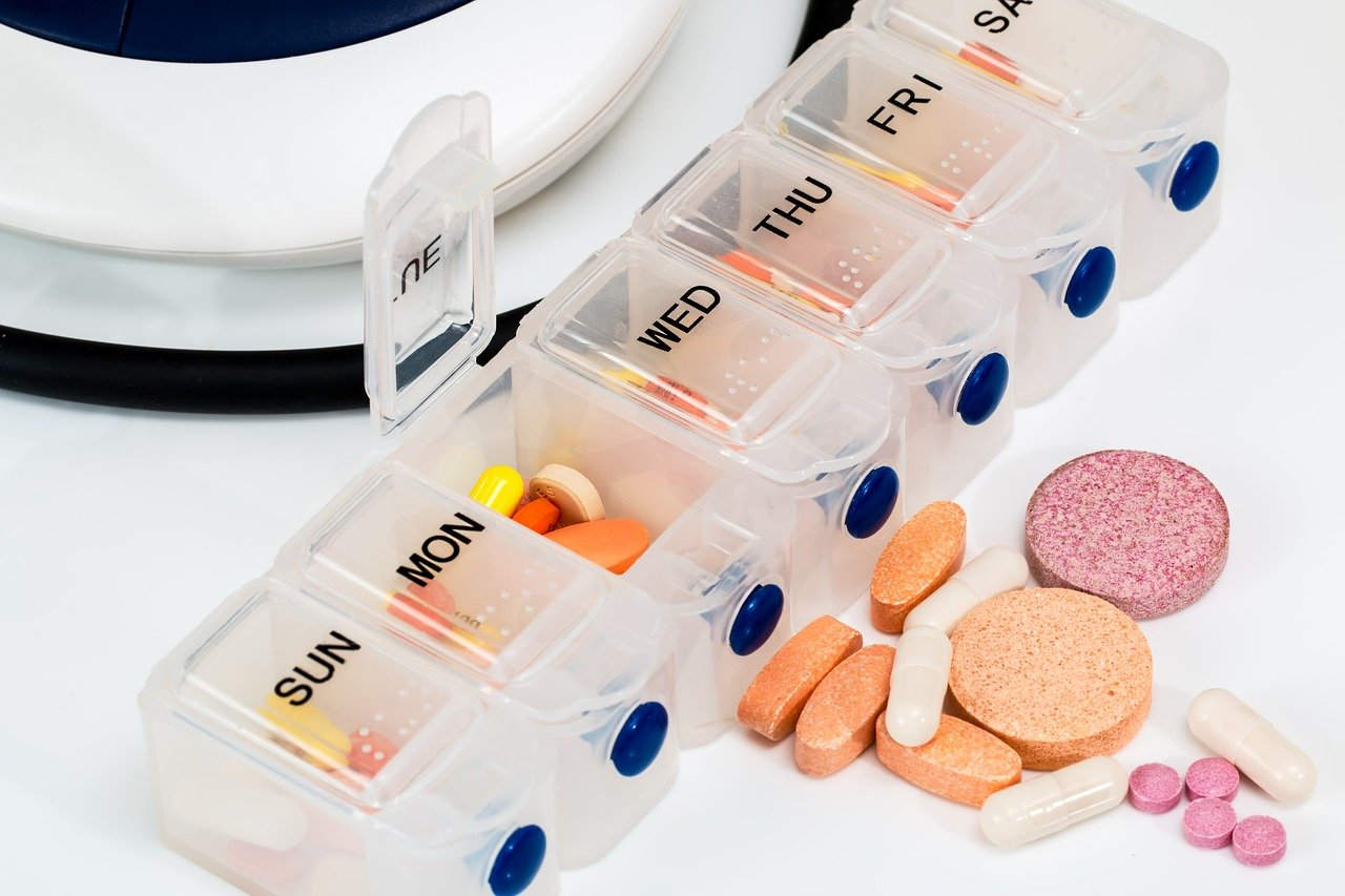 managing medication costs
