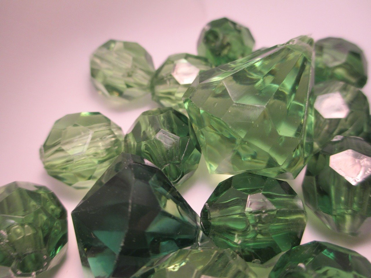 can moldavite impact your emotions