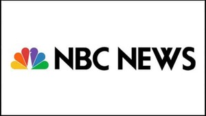 Rooted mama health featured on NBC News