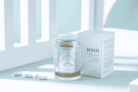 BioTech Life Sciences NMN Supplement review