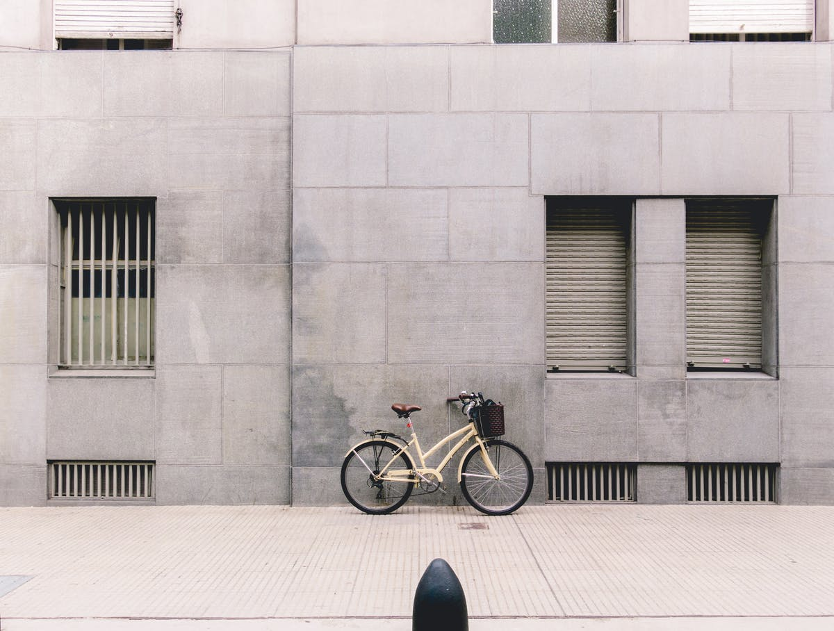 bike buying guide for beginners
