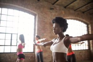 learn effective dieting tips for a slimmer body