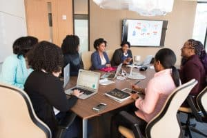 learn how to improve relationships with employees
