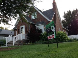 learn tips to sell your home faster