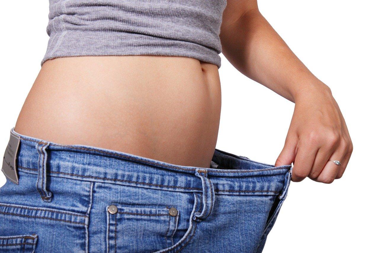 what is laser lipo