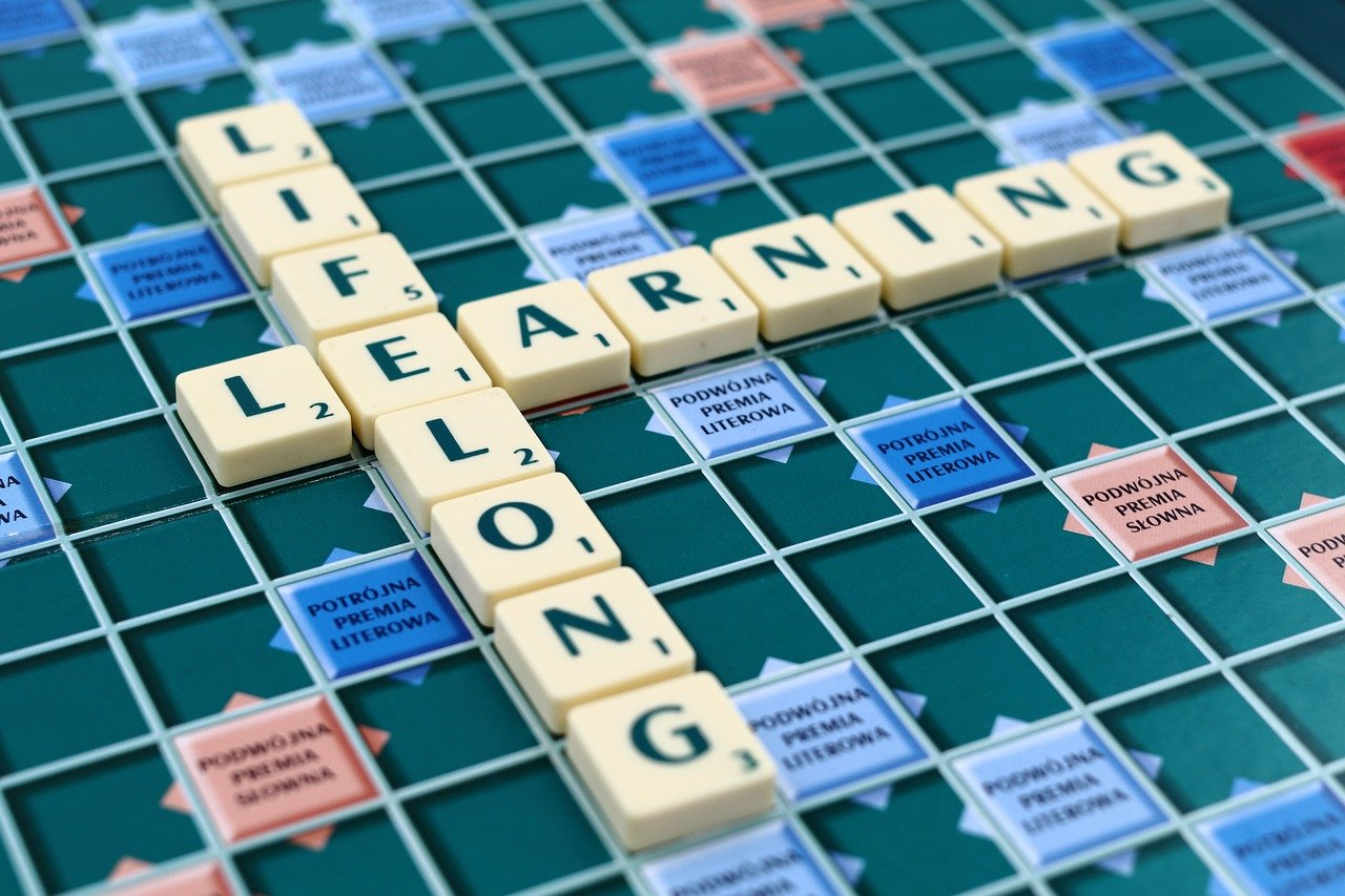 tips to get better at scrabble