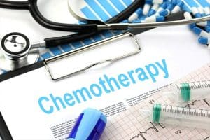 everything you need to know about chemotherapy