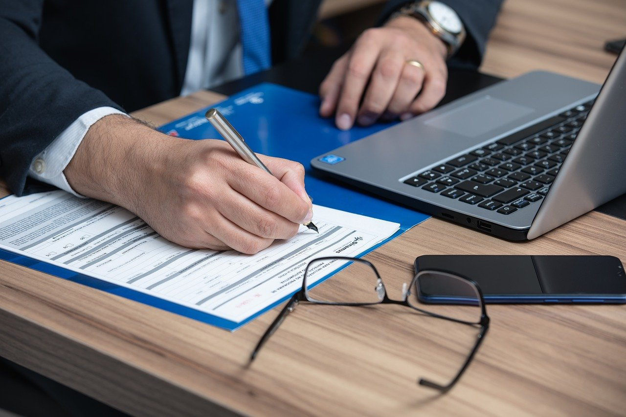 tips for filing a medical malpractice claim