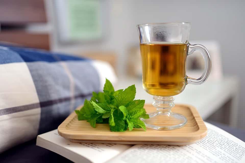 homemade hermal remedies