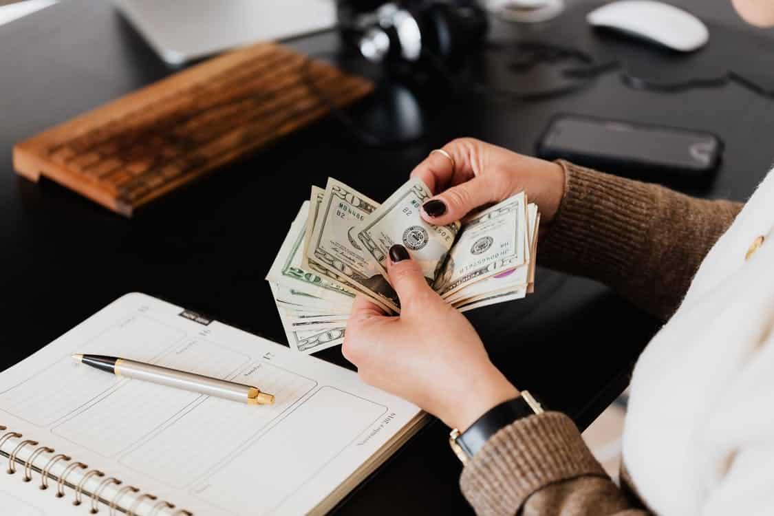 insurance company pay medical bills