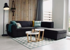 investing in a sofa