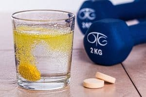 learn about weight loss supplements