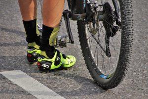 compression socks guide