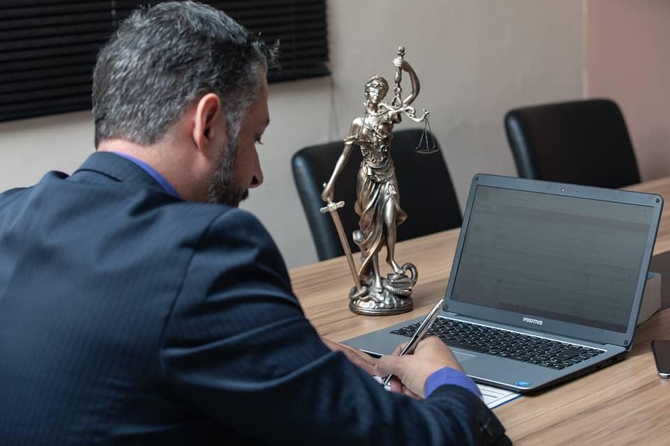 picking an attorney