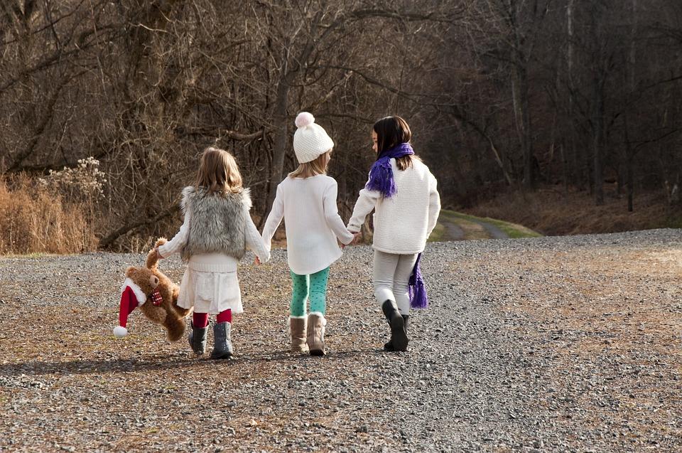children life insurance